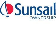 SunsailOwnership